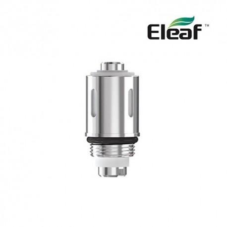 Ανταλλακτική Κεφαλή Eleaf GS Air