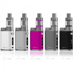 iStick Pico kit Eleaf