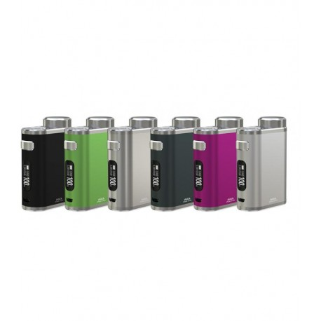 ISTICK PICO 21700 MOD WITH BATTERY 21700 ELEAF