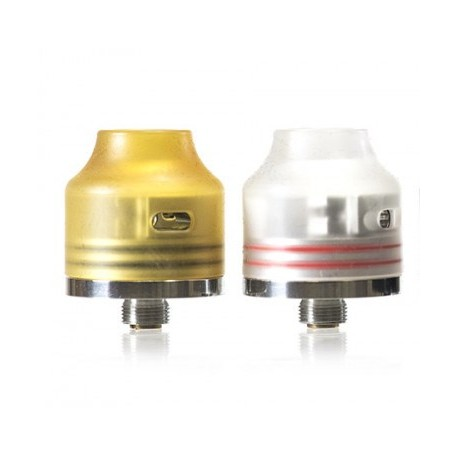 WASP RDA NANO 22MM BY OUMIER