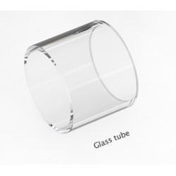 ΣΕΙΡΑ ELLO GLASS TUBE 4ML ELEAF