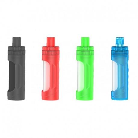Μπουκάλι Σιλικόνης Pulse X VANDY VAPE