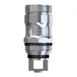 EC-N 0.15ohm Coil ELEAF