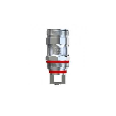 EC-M 0.15ohm Coil ELEAF