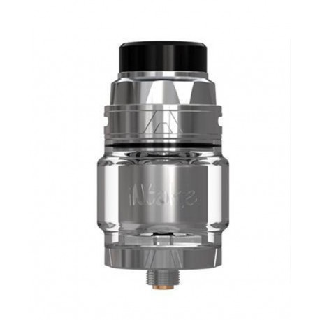 INTAKE RTA BY AUGVAPE / MIKE VAPES