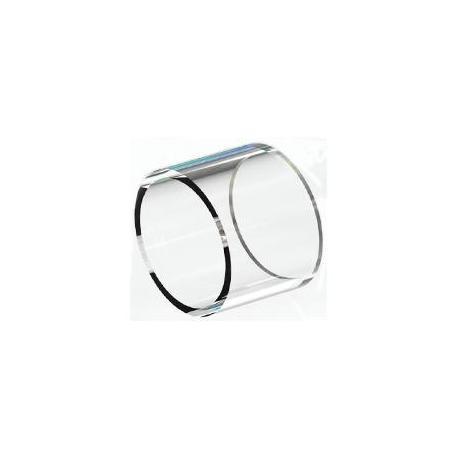 IJUST ECM GLASS TUBE 4ML ELEAF