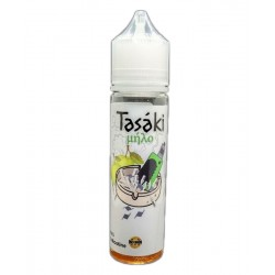 Tasaki Apple Mix and Vape 60ml