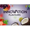 Innovation 10ml