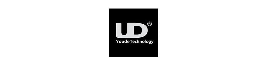 Youde UD