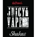 Shake & Vape Juicy Vape