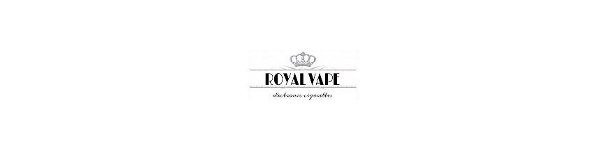 Royal Vape