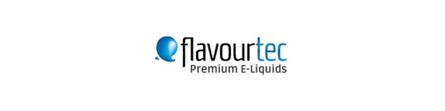 Flavourtec Mix and Vape