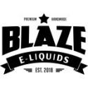 BLAZE - FLAVORSHOTS