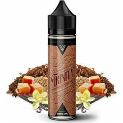 Trinity 12/60ML by VnV Liquids