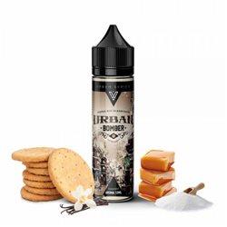 Urban Bomber 12/60ML by VnV Liquids