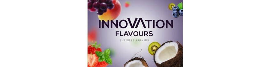 Innovation 10ml