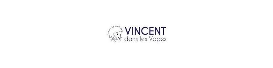 VDLV - VINCENT DANS LES VAPES