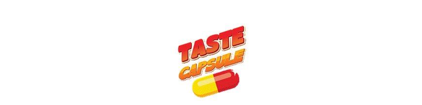 Taste Capsule