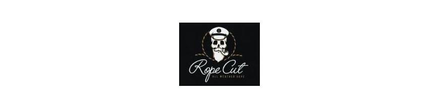 Rope Cut Salt