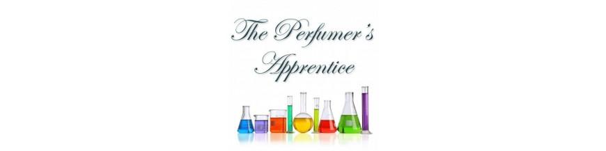 The Perfumer's Apprentice TPA