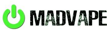 MADVAPE