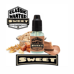 vdlv-sweet-tobacco-10ml76.jpg